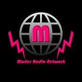 Mader Radio Network