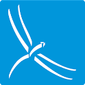 LibelleGUI icon