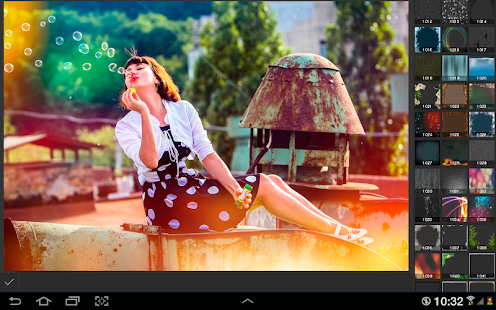 Photo Studio Pro 1.3.0.4 [Apk] [Android] [MG] OlMc0eWl0JKzjgptvn6Q4uSnB3lNL9tGT7bAJZ43YmGEHbkIfWutUKPSGn6LOyvRVg=h310