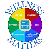 Wellness Matters - SCCCD