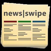 news|swipe