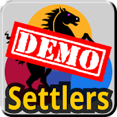 Pooka Demo for Settlers