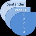 SantanderCreaOferta icon