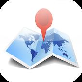 Bahrain GPS