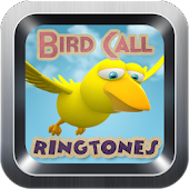 Bird Calls Sounds Ringtones
