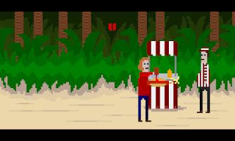 Screenshot of McPixel