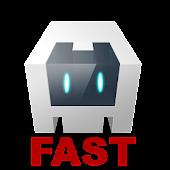 Cordova Fast