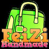 Fei Zi Handmade