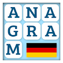 Anagrammatist DEMO DE icon