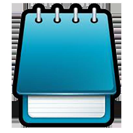 Secret Notepad