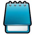 Secret Notepad icon