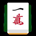 Real Sichuan Mahjong logo