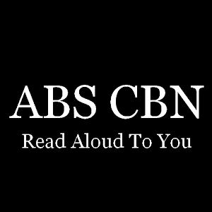 strategic plan of abs cbn