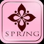 SPRING 包包:專櫃女包品牌行動商城 icon