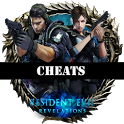 Resident Evil: Revelations FAQ icon