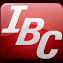 Inspiration Bible Church icon