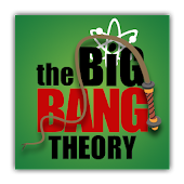 The Big Bang Theory - Whip