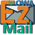 Easy Mail for OWA icon