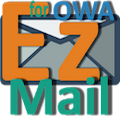Easy Mail for OWA