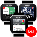 Zooper Wear - Sony SW Edition v2.7
