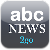 ABC News (Read Aloud To YOU)