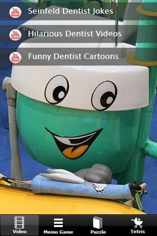Fun with Dentist FREE