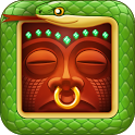 Epic Journey: Africa Quest icon