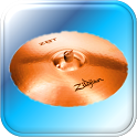 Drummer Friend - Drum Machine icon