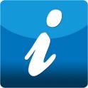 아이 펜션 icon