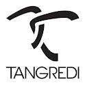 Gioielleria Tangredi icon