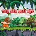 Tho San Quai vat icon