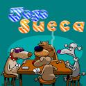Sueca Game Multiplayer icon