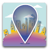 GPS Location Tracker