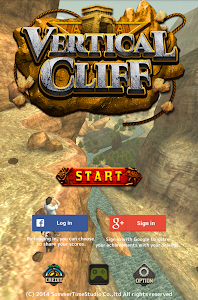 Vertical Cliff v1.0.4