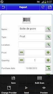 玩購物App|My Pantry免費|APP試玩