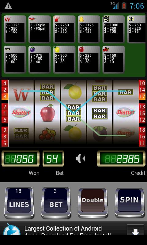 online casino list slot machine ohne anmeldung