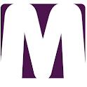 Millenium Soft S.A. - Logo