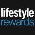 Lifestyle Rewards