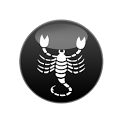 Scorpio Facts icon