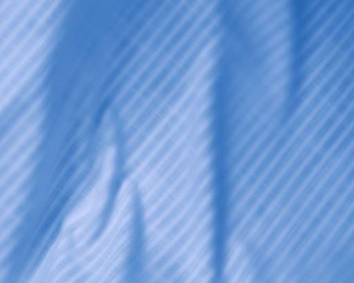 液體物理動態壁紙