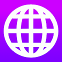 Readlidades Spanish App icon