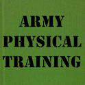 Army Fitness icon