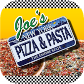 Joe's New York Pizza and Pasta