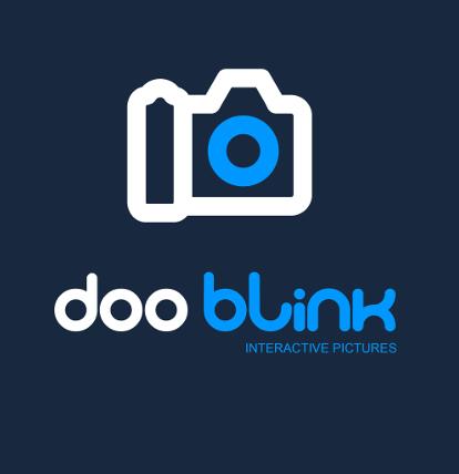 Doo Blink