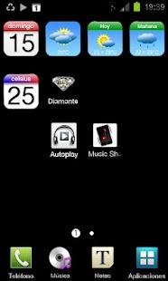 AutoPlay- screenshot thumbnail
