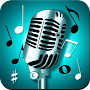 Le kit lite male voices APK icon