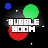 Bubble Boom!