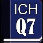 ICH Q7 Guidebook