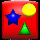 Colors Race icon
