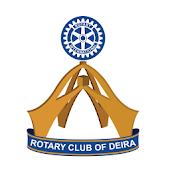 Rotary Club of Deira